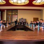 Ambasada SUA, semnal de alarmă cu privire la traficul de persoane și consumul de droguri în Timiș