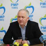 Deputatul Sămărtinean lansează un apel către autoritățile locale și județene