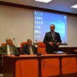 S-a lansat revista studenţească MASTERCOM, realizată de Facultatea de Ştiinţe ale Comunicării din cadrul UPT