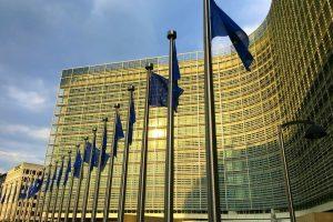 """Atenție! Comisia Europeană a publicat raportul MCV pentru România: """"Reformele au stagnat în 2017""""!"""
