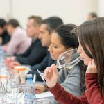 Vineri începe a patra ediție ROVINHUD Wine Show