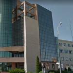 """Fostul sediu """"Electrica"""" din Timișoara, scos la vânzare cu peste 6,5 milioane de euro!"""