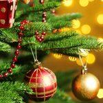 Câte zile libere vom avea de Crăciun şi Revelion