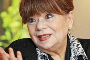 A murit Cristina Stamate! Doliu în lumea artistică