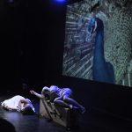 Erendira & bună-sa, în premieră la sala Studio a Teatrului Maghiar