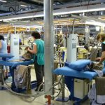 Dragnea: Angajatorii care nu vor plăti contribuțiile angajaților vor fi vinovați de infracțiune