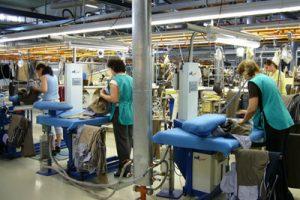 Orban: Asigurăm plata șomajului tehnic din bugetul fondului de șomaj