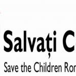 Salvaţi Copiii: Proiectul de modificare a OG 26/2000 nu consideră prioritare drepturile copilului