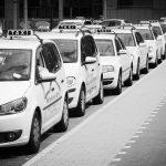 Incredibil! Primarul din Lugoj schimbă regulamentul de taxi, din nou! Mașinile vor fi albe