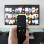 Cât a apucat să se bucure un bărbat de două televizoare furate dintr-un magazin din Timişoara