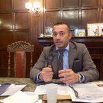 Gala Excelenței Afacerilor Italiene din județul Timiș