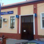 Investiție de 150.000 euro într-o comună de lângă Timișoara