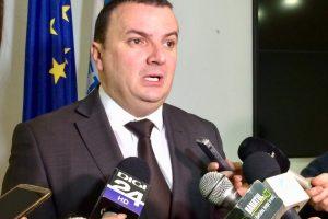 PSD Timiș, reacție la plângerea penală adresată premierului României