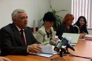 ABA Banat are proiecte noi de investiții pentru acest an