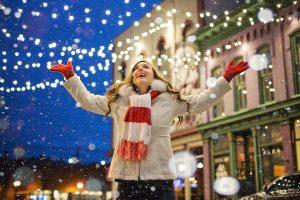 Ce trebuie să facem în ziua Crăciunului să avem noroc tot anul viitor
