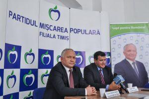 PMP solicită Guvernului măsuri ferme pentru protecția medicilor