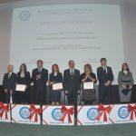 Gala Excelenței premiilor USAMVB