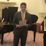 UVT, premiată pentru integritate, bună guvernanță și responsabilitate socială