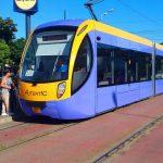 Trei linii de tramvai dintr-un foc! Atât vrea STPT să reabiliteze pe fonduri europene, cât mai repede