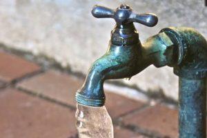 Aquatim: cum să protejăm instalaţiile de apă înainte de sosirea sezonului rece
