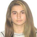 O fată de 15 ani din Pişchia este căutată de familie şi de poliţişti