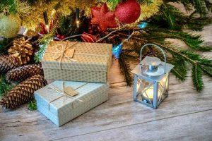 Ai grijă ce dăruieşti! Superstiţii despre cadourile de Crăciun