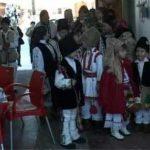 Obiceiuri şi tradiţii din Banat de Crăciun