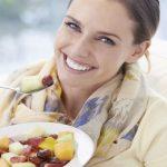 Ce e indicat să mănânci când e frig afară