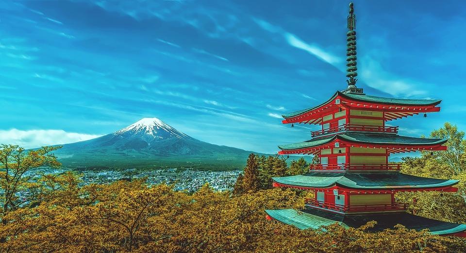 Programul de misiuni economice 2018 al CCIAT debutează cu Japonia