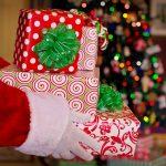 Cei mai cuminți dintre copii îl vor întâlni mai repede pe Moș Crăciun