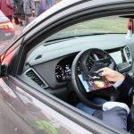 În patru zile, peste 500 de şoferi au fost amendaţi de Poliţia Rutieră în Timiş