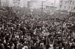 Manifestări dedicate comemorării a 29 de ani de la Revoluţie