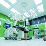 La Arad se va construi un complex pediatric