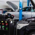 RAR a închis peste 200 de service-uri capcană şi avertizează: atenţie unde vă reparaţi maşina!