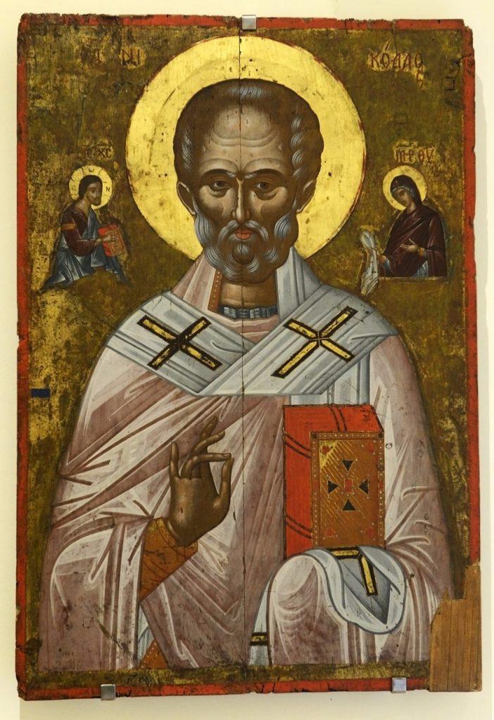 Tradiții și obiceiuri de Sfântul Nicolae! Ce trebuie să faci ca să ai noroc în anul nou