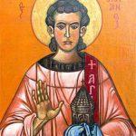 Azi e Sfântul Ștefan. Ce trebuie să faci pentru a avea noroc în 2018