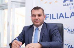 Secretarul coordonator ALDE, analiză asupra județului Timiș