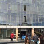 Facilități fiscale pentru contribuabili