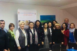 Direcția de Asistență Socială a municipiului Timișoara stă în față unei noi provocări