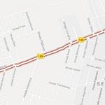 Se va construi drumul care va permite o legătură mai rapidă între Timișoara și Moșnița