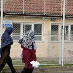 Peste 3.000 de persoane au cerut azil anul trecut. Solicitările au fost depuse la Timişoara