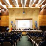 Jandarmii din Timiș și-au prezentat bilanțul în fața prefectului. Află ce a declarat Eva Andreaș