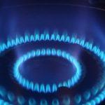 Se oprește gazul în Ghiroda