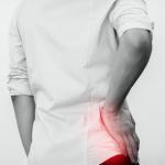 Mai puțin de jumătate dintre pacienții vârstnici cu fracturi de șold se recuperează complet