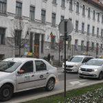 31 ianuarie, termen-limită pentru taximetriştii din Timişoara