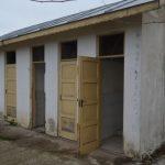 Câte școli din Timiş au și acum grupurile sanitare în curți