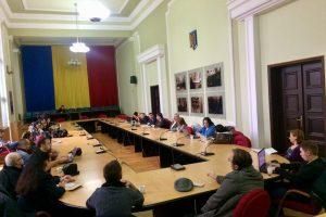 CJ Timiș a alocat bugetul pentru județ. Cum se vor împărți banii