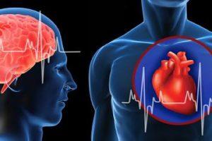 Testare gratuită în vederea depistării unei afecțiuni care provoacă accident vascular cerebral