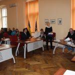 18 companii din Regiunea Vest au semnat contracte de finanțare cu Agenția pentru Dezvoltare Regională Vest
