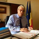 Conducerea Asociaţiei Pro Politica Timiş îl susţine pe Diaconu la prezidenţiale